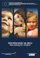 Umrežavanje za decu
