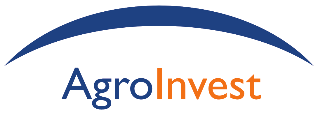 AgroInvest Foundation