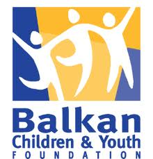 Balkan Children Youth Foundation - BCYF