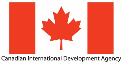 Canadian International Development Agency (CIDA)