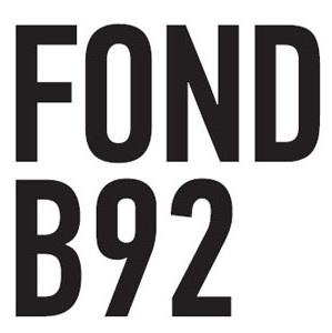 Fond B92 (3)
