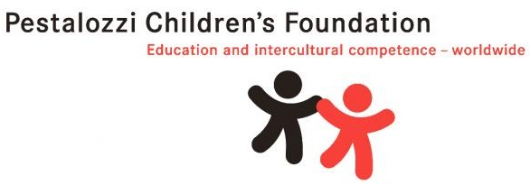Pestalozzi Childrens Foundation 1