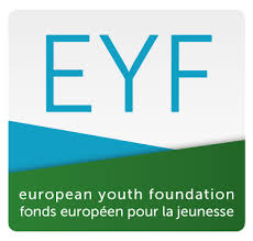 The European Youth Foundation of The Directorate of Youth and Sport of the Council of Europe