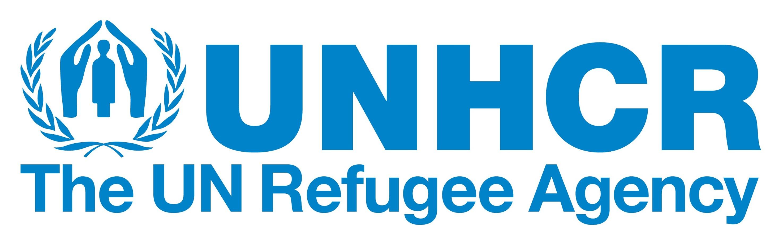 UNHCR (1)