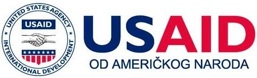 USAID SR