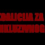 Koalicija za monitoring inkluzivnog obrazovanja