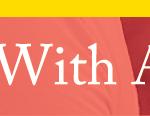 Baner za webpage 3