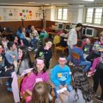 nastavnici-i-ucenici-zajedno-u-borbi-protiv-diskriminacije-u-skolama